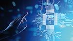 Edge Computing: Fünf Treiber für die Edge-Technologie