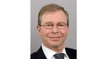Dr. Andreas Lock