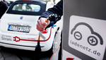 Elektromobilität: Die