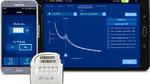 Medtronic erhält die CE-Kennzeichnung für Neurostimulator-System