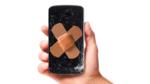Muss das neue Smartphone wirklich sein?