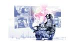 5G in der Industrie wird 2020 Realität