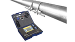 Clamp-on-Zähler für flexible Verbrauchsmessungen