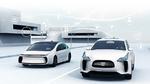 Assistenzsysteme bedeuten noch kein selbstfahrendes Auto