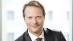 Deutsche Photonik-Firmen setzen auf Diversifikation