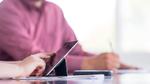 Zusammenarbeit von Rockwell Automation und Accenture