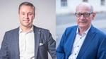 Stephan Schopf verstärkt Authensis-Vorstand