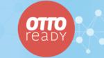 Smart Ordering Services: Bequem nachbestellen – ohne vernetztes Hausgerät