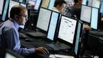 Rockwell Automation übernimmt Avnet Data Security
