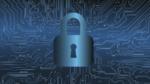 Bereit für die Gefahren der digitalisierten Welt