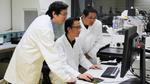 Künstliche Muskel-Folien trainieren Stammzellen zu Knochenzellen