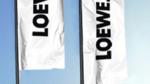 So geht es weiter mit Loewe