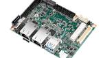 Pico-ITX für die Industrie