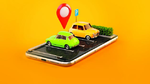 Kinto als neue Marke für Mobilitätsdienste in Europa