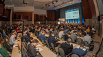 Sechster Automotive Ethernet Congress steht in den Startlöchern
