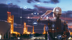 Harting: Infrastrukturlösungen für IIoT-Netzwerke