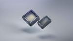 Eine Milliarde Mini-Laser an STMicroelectronics ausgeliefert