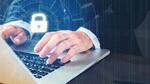 Sicherheitsprofis verlassen sich zu sehr auf Security-Tools