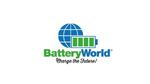 10 Freikarten für »BatteryWorld 2020«