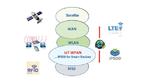Die IP500 Alliance will den IP500-Standard als dominierende Infrastruktur für Wireless-IoT- Applikationen in kommerziellen Gebäuden etablieren