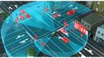 First Sensor kooperiert mit LeddarTech