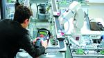Der Weg durch den IT-Dschungel zur Smart Factory