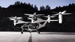 Toyota investiert in US-Flugtaxi-Unternehmen