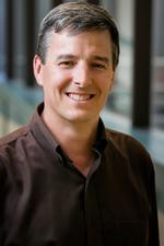 Prof. John A. Rogers ist der Louis Simpson und Kimberly Querrey Professor für Materialwissenschaft und -technik, biomedizinische Technik und Medizin an der Northwestern University