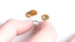 »Gedruckte Elektronik kann Kosten in der Medzin senken«