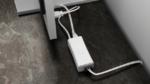 Datalight flexibel erweitern und sicher prüfen