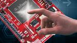 embedded world 2020: Hitex