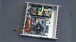 Netzteil auf Embedded-System abgestimmt