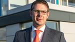 Beyers beruft neuen Geschäftsführer
