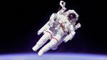 NASA unterstützt Einweg-Bluttestgerät von Imec