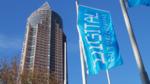Digital FutureCongress in Frankfurt und München
