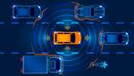 Halbleiter-Joint Venture  für die Mobilität von morgen