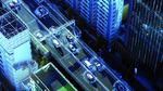 Software-Plattform für vernetzte Fahrzeuge