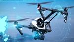 Verbindungstechnik für autonome Flugsysteme