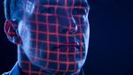 US-Firma sammelte Milliarden Fotos für Gesichtsdatenbank
