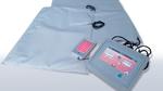 Kundenanwendung: Gerät zur magnetischen Zellstimulation