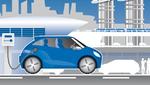 Subventionen für E-Autos laufen weiter