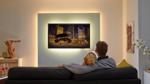 Lineares Licht: Mit LED-Stripes den Wohnraum inszenieren