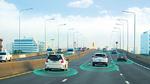 SLAM für autonome Fahrzeuge