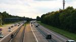 Zukunft der Mobilität: Mobilfunk für das Connected Car