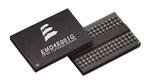 1-Gb-MRAMs für Speichersubsysteme