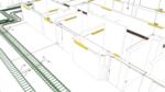 Verbesserte Funktionen und Vorschau auf DDS-CAD 16