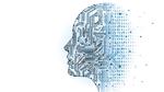 EDGE-Computing für KI braucht Leistung und Flexibilität