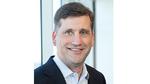 Patrick Dorsey von Intel