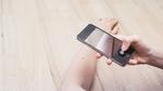 Schweizer Start-up: »OnlineDoctor« startet in Deutschland