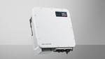 Siliziumkarbid reduziert Wechselrichtergröße und -kosten